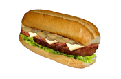 MOUNTAINEER RIB EYE STK SUB