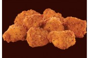 CHICKEN NUGGETS 10 Pc